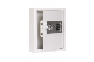 Protector Key 40E sleutelkluis kopen? | Outletkluizen