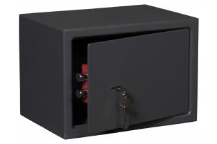 De Raat Protector Sirius Key 250 K