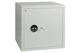 SafetyFirst GT-6 kluis voor geldlades