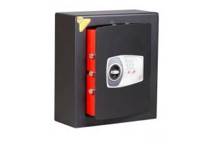 Technomax Keysafe GCE 87  kopen? | Outletkluizen.be