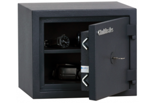 Chubbsafes HomeSafe 10 KL - Free Delivery | SafesStore.co.uk