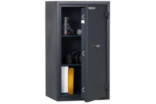 Chubbsafes HomeSafe 70 KL - Free Delivery | SafesStore.co.uk